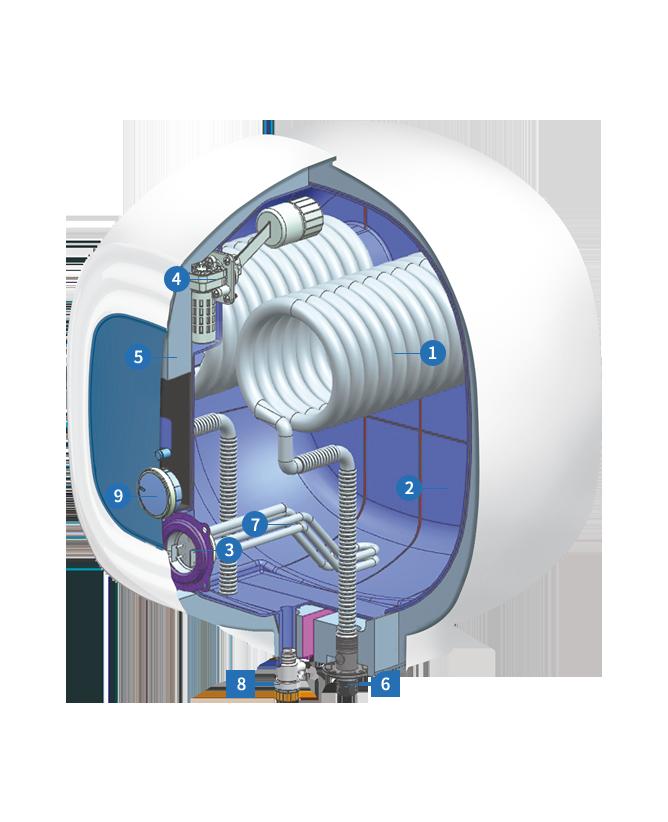크린히트 전기 온수기.png