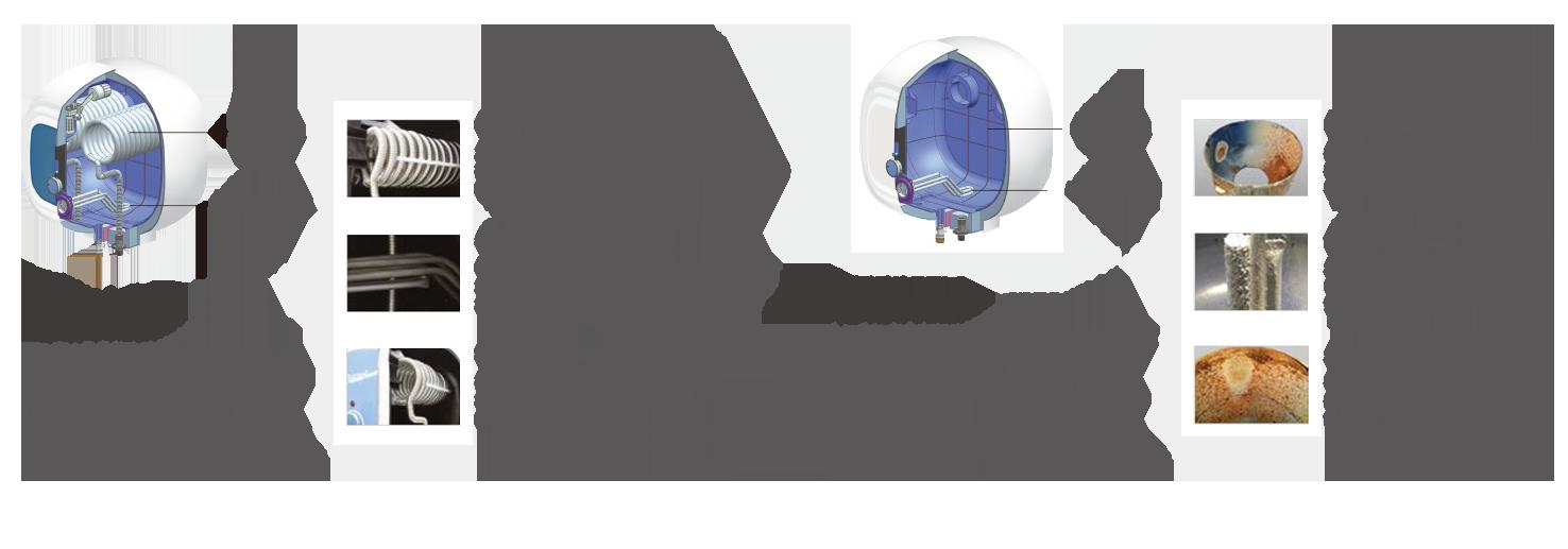 클린히트연수기.png